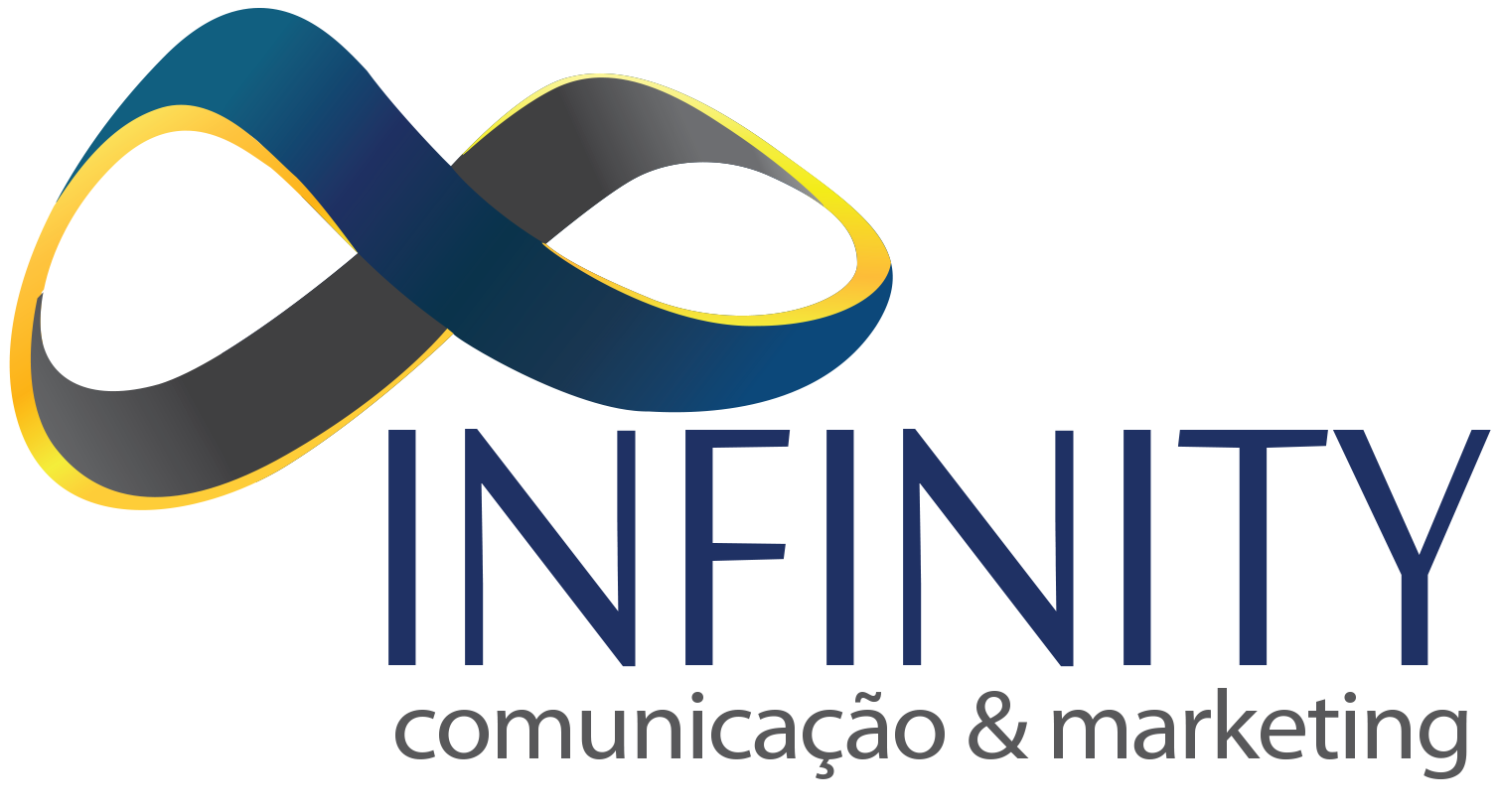 Infinity Comunicação & Marketing