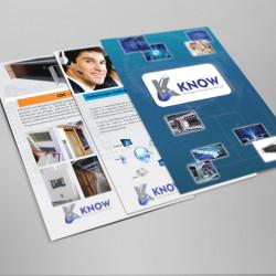 catalogos-know