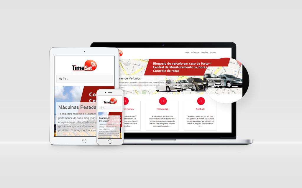 site-timesat